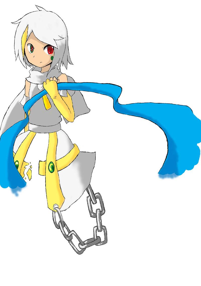 アルセウス ポケモン 剣 盾