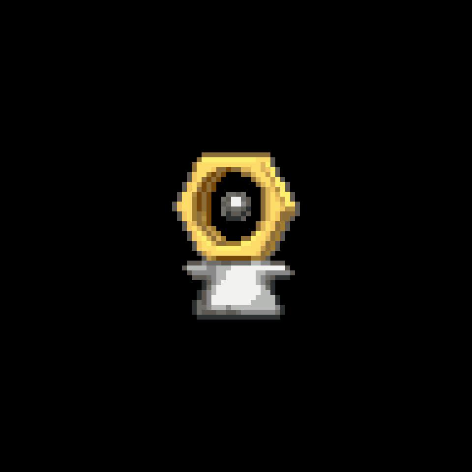 メルタン のおすすめ技や弱点 対策 ポケモン図鑑go ポケモン徹底攻略